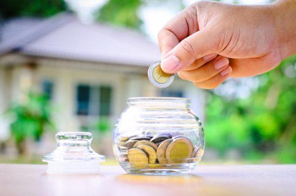 Как правильно экономить семейный бюджет? На чем экономите Вы?