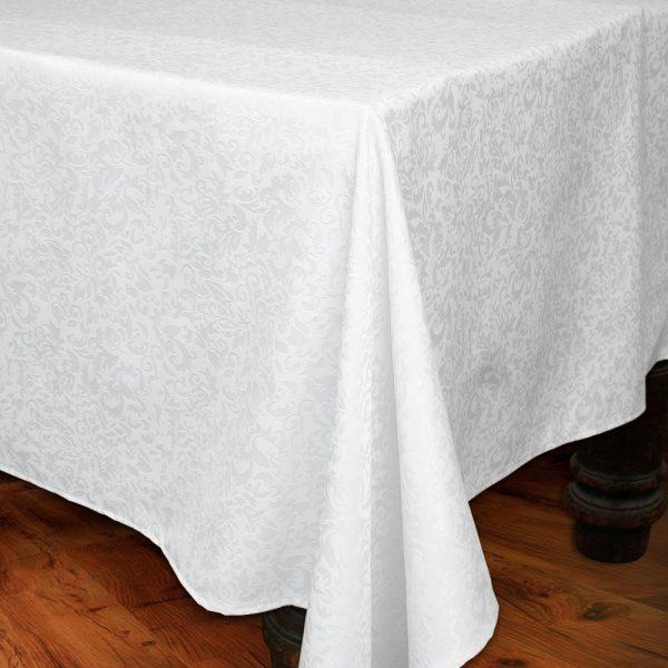 Fleaur-Table-Cloth