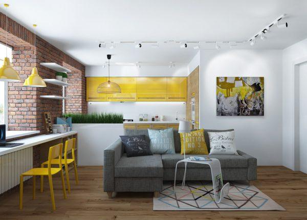dizajn-kvartiry-65-kv-m21