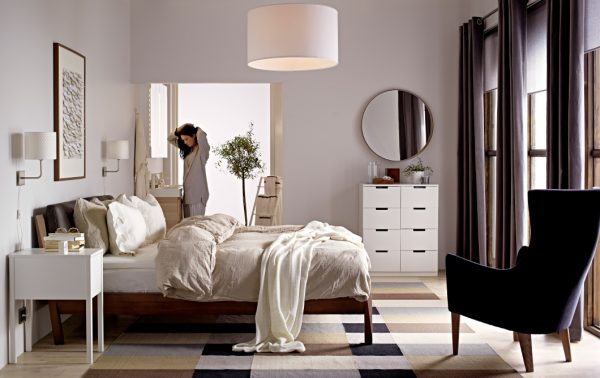 ikea-bedroom-that-turn-2
