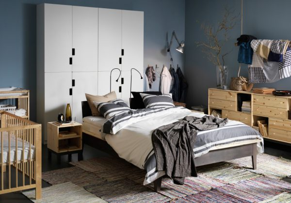 ikea-bedroom-that-turn-4