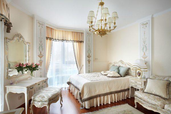 interer-spalni-v-svetlykh-tonakh_5968a20f69d04