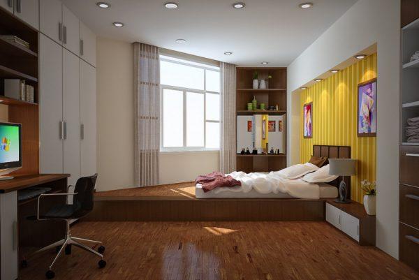 jinkazamah-Dizajnerskie-priemy-v-interere-spalni-825x551