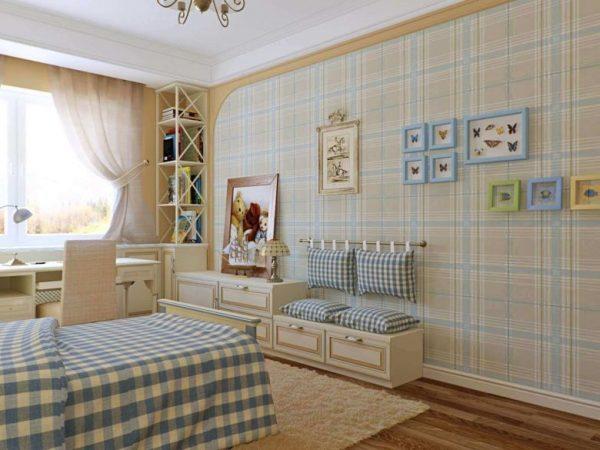 oboi-dlya-detskoy-780x585