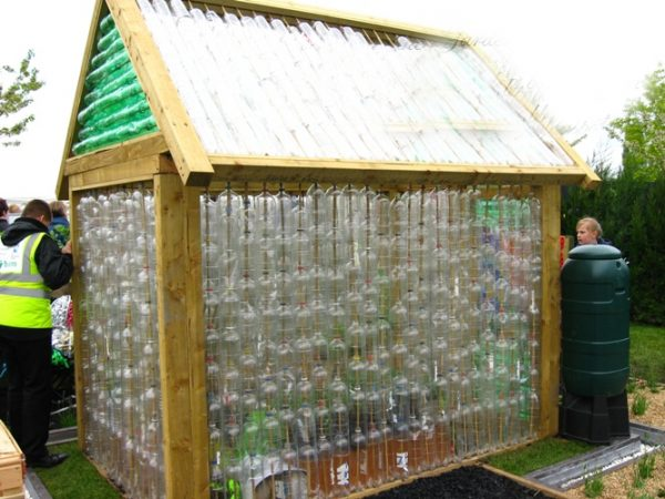 recycled-greenhouse-2_A