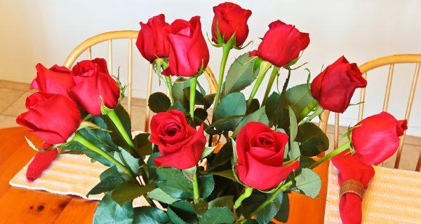 sohranit-rozy-v-vaze