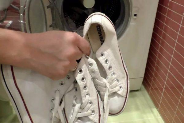 kak-postirat-obuv-v-stiralnoj-mashine-avtomat