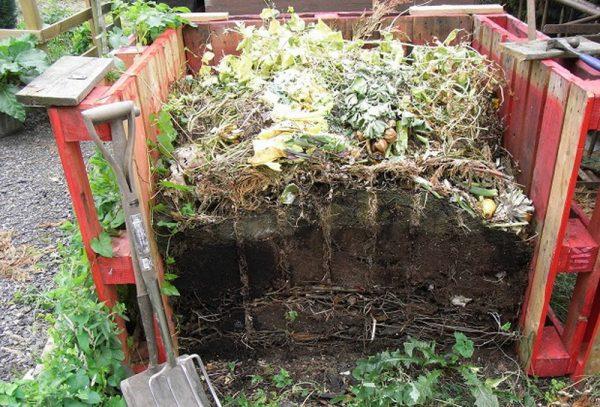 kompost-doma