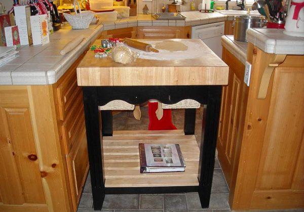 minimalist-small-kitchen