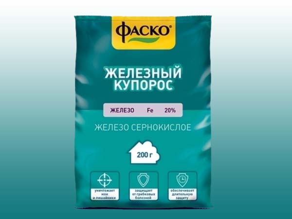 primenenie-geleznogo-kuporosa-v-sadu-i-ogorode-dgt81