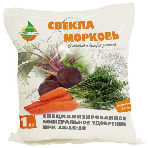 chem-udobryat-morkov-posle-vshodov-9