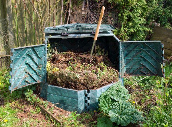 eco_garden_compost