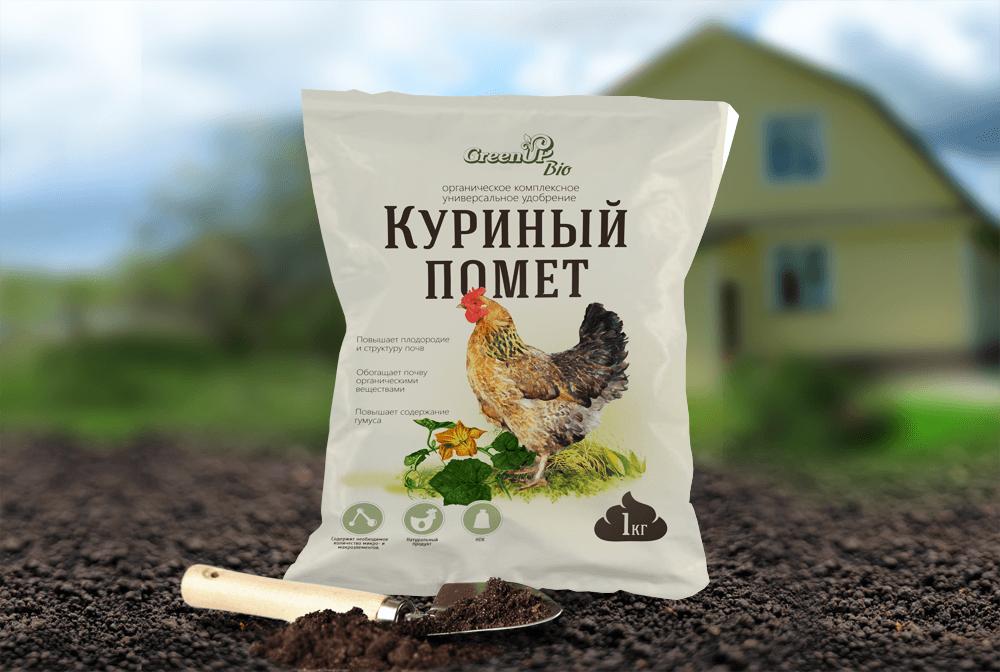 mor_kurinii_pomet