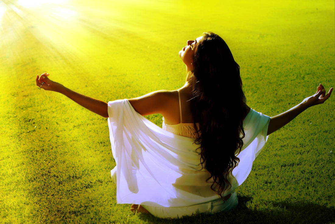 Картинки по запросу Простые способы повысить уровень счастья