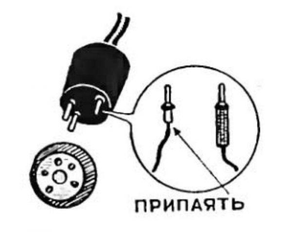 bytovye-hitrosti-kak-spravlyatsya-s-neprostymi-situatsiyami-poleznye-rekomendatsii-7