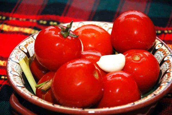 sorta-pomidor-dlya-zasolki