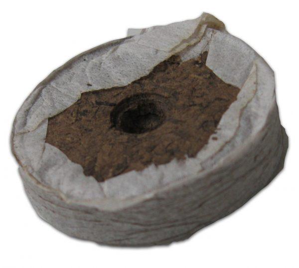 torfyanaya-tabletka