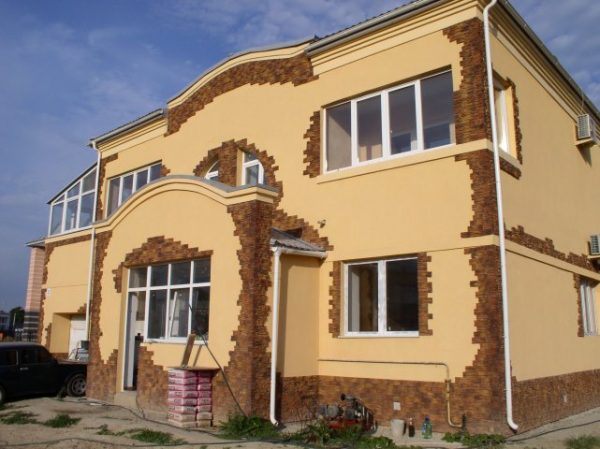 otdelka-fasada-doma-13