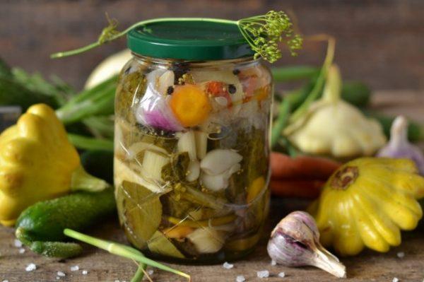 salat-na-zimu-s-patissonami-nash-ogorod-01-640x426