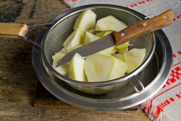 salat-na-zimu-s-patissonami-nash-ogorod-08