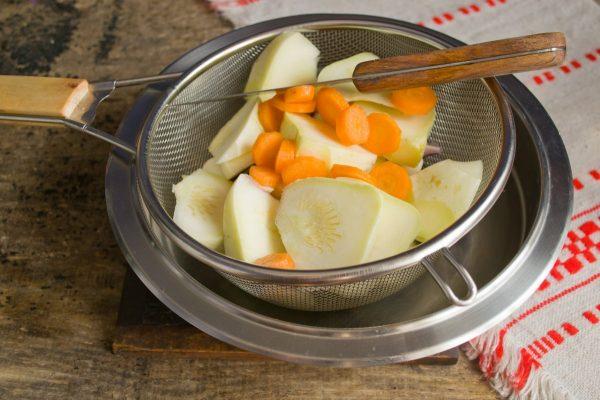 salat-na-zimu-s-patissonami-nash-ogorod-09