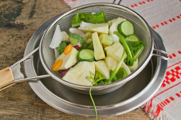 salat-na-zimu-s-patissonami-nash-ogorod-10