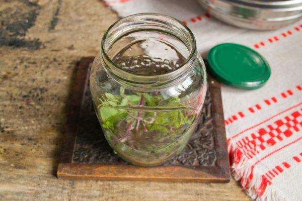 salat-na-zimu-s-patissonami-nash-ogorod-11