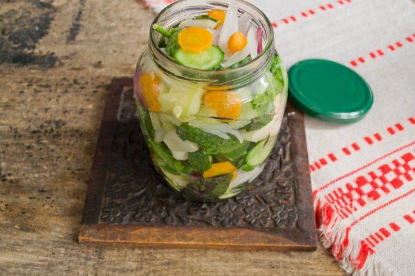salat-na-zimu-s-patissonami-nash-ogorod-12