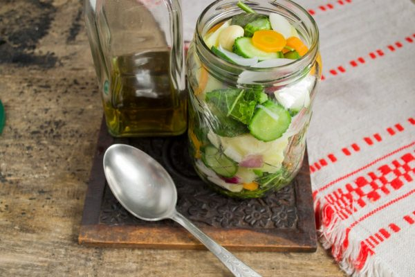 salat-na-zimu-s-patissonami-nash-ogorod-13