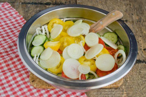 salat-vitaminnyiy-na-zimu-08