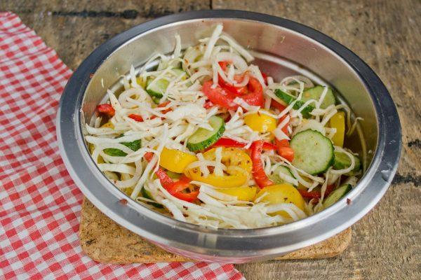 salat-vitaminnyiy-na-zimu-11