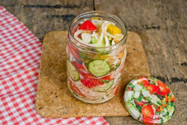salat-vitaminnyiy-na-zimu-13