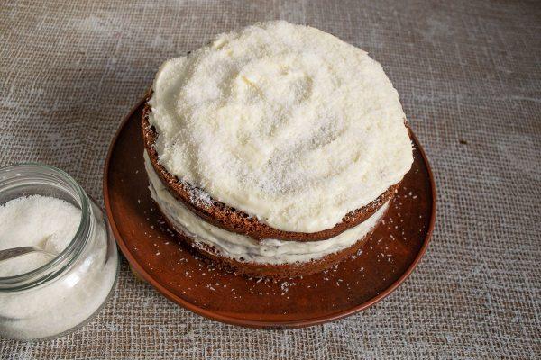 shokoladnyiy-tort-s-zavarnyim-kremom-15