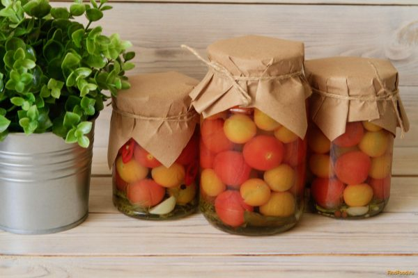 bistrie-marinovannie-pomidori-cherri-
