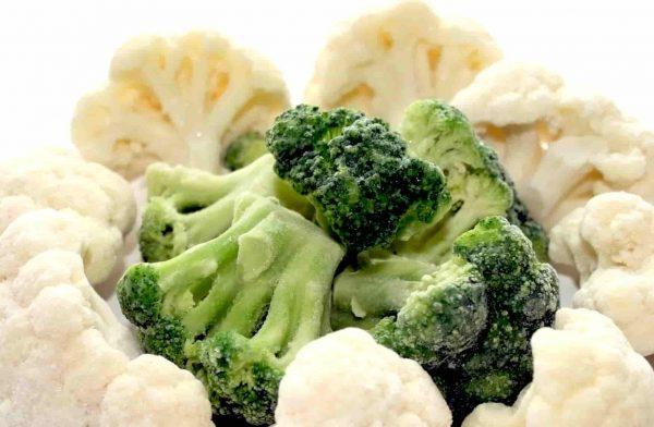 cvetnaya-i-brokkoli