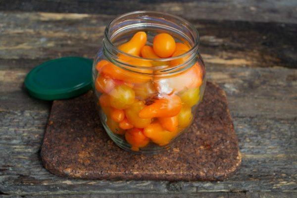 pomidoryi-pod-snegom-05-640x427