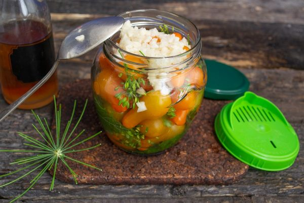 pomidoryi-pod-snegom-11
