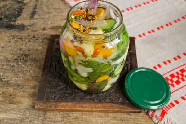 salat-na-zimu-s-patissonami-nash-ogorod-15