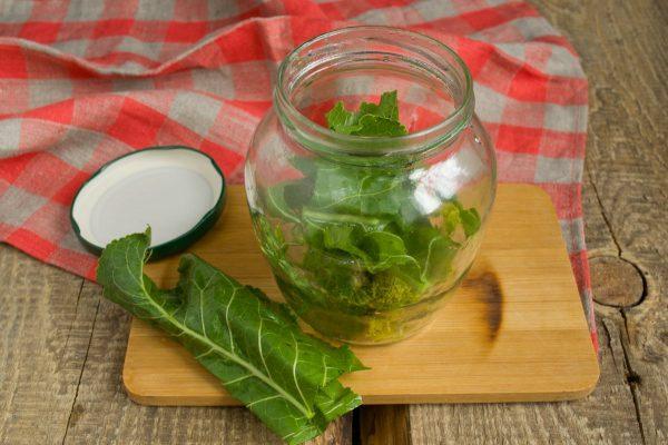 salat-na-zimu-sladkie-ogurchiki-10