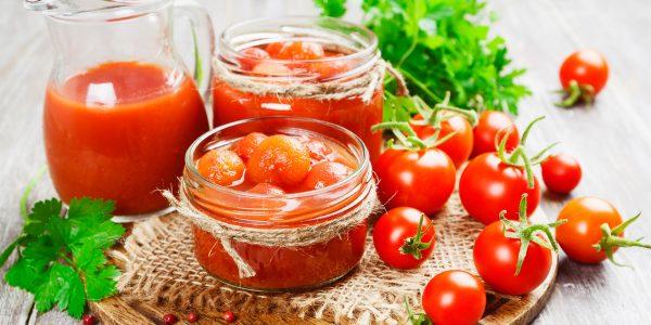 5-receptov-vkusnyx-marinovannyx-pomidorov_1534540056