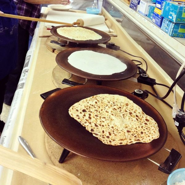 7c_-_Cooking_the_lefse_9928749914