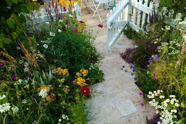Garden_10