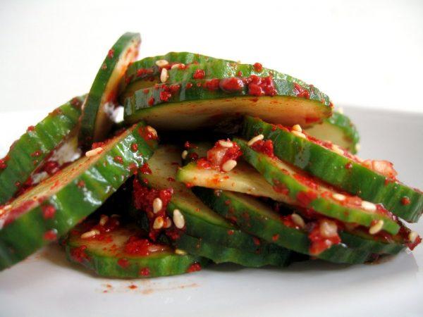 korean-cucumber-salad