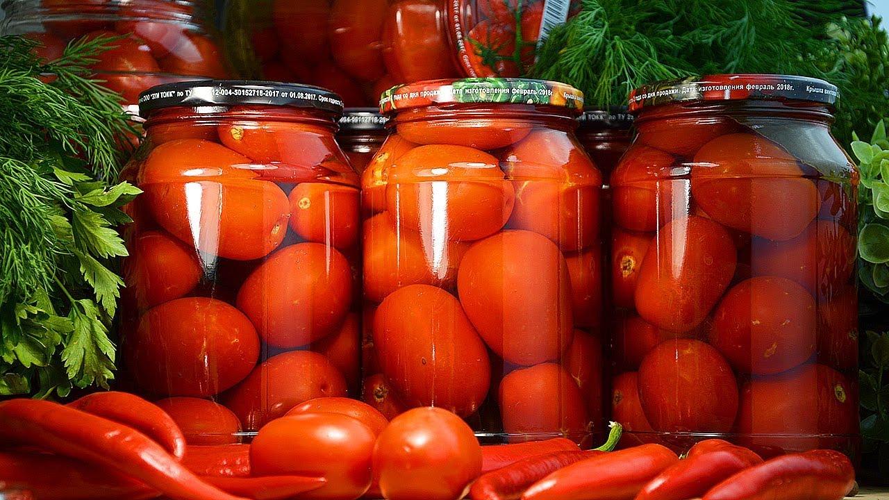 Картинки по запросу Рецепты приготовления вкусных соленых помидоров на зиму