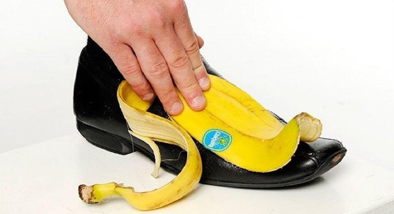 Картинки по запросу Как можно использовать банановую кожуру?