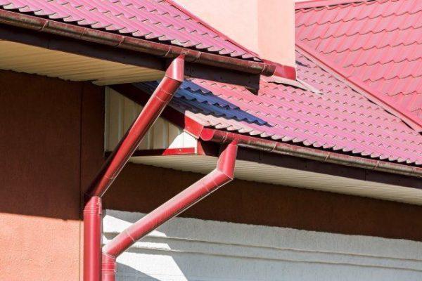 Дренаж на дачном участке — самый простой способ решения проблемы