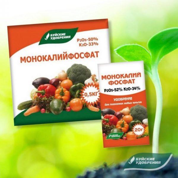 pro-udobreniya-osennie-04-640x641
