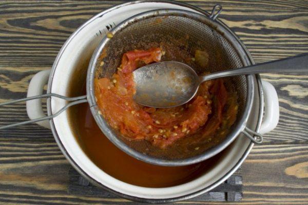 salat-iz-ogurtsov-na-zimu-prostoj-3