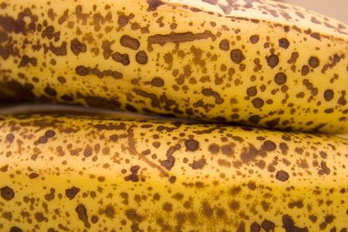 spelyj-banan