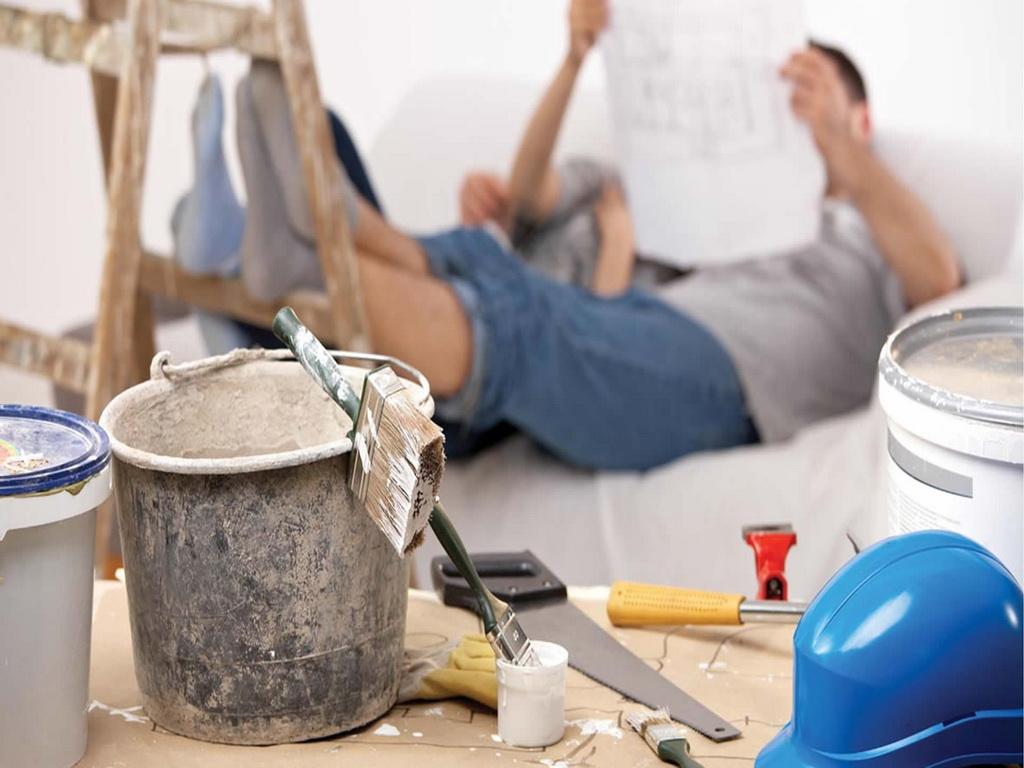 Картинки по запросу Как сэкономить на ремонте квартиры?